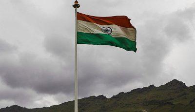 خرید نفت هند از ایران نصف میشود