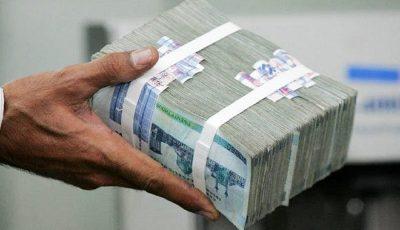 وام خرید کالا در بانکها چقدر است؟
