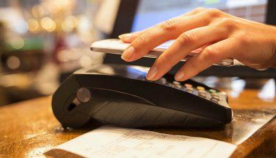رابط کاربری درگاه پرداخت اینترنتی بهپرداخت ملت تغییر کرد