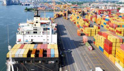 پیشبینی تجارت ایران در ماههای پیش رو