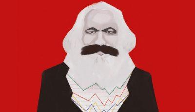 بازخوانی مارکس؛ از اندیشه تا زندگی شخصی