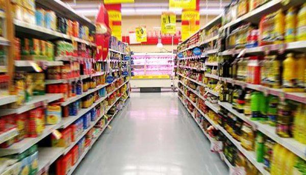 ستاد تنظیم بازار اجازه افزایش قیمت به هیچ کالایی نداد