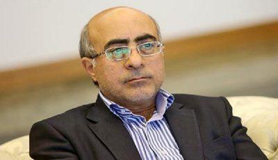 شرایط اقتصادی ایران آماده جذب سرمایهگذاری خارجی است