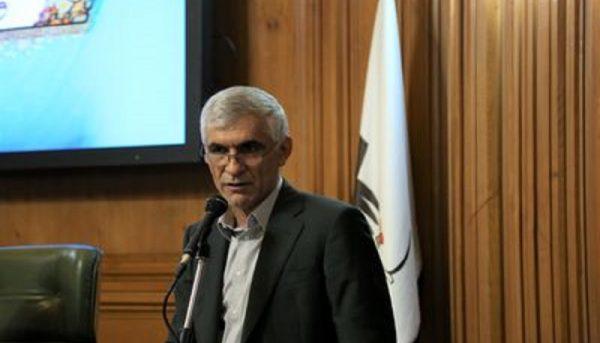 تخصیص ۷۰۰ میلیارد تومان اوراق مالی برای متروی تهران