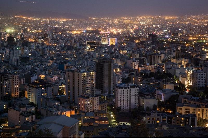 پیشبینی قیمت مسکن در رمضان