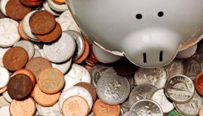 ۱۳ عادت مالی که هر سیسالهای باید بداند