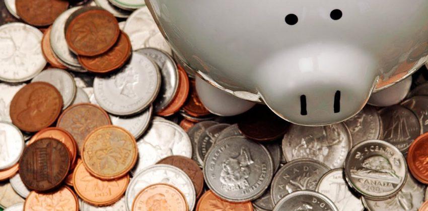 ۱۳ عادت مالی