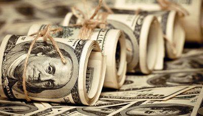 تعادل نرخ ارز در گرو تقاضای اقتصادی در بازار است