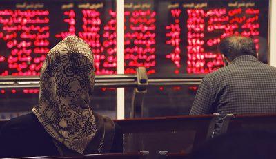 صنایع بورسی پیشتاز در اردیبهشت را بشناسید