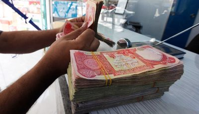 ارزهای عربی در دوره برجام؛ ارزهایی که بیشتر از دلار گران شدند