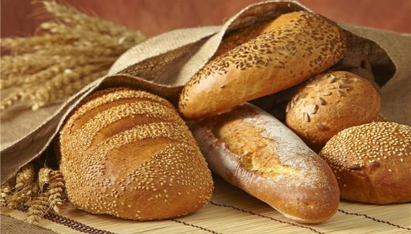 افزایش ۲۰ درصدی قیمت نان پس از ماه مبارک رمضان