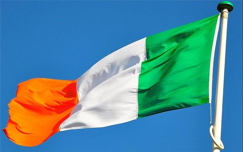 افزایش دو برابری روابط تجاری ایران و ایرلند