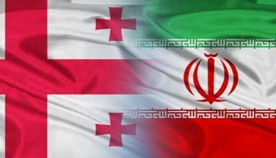 بانک «تی بی سی» گرجستان برای ایرانیان بخشنامه جدید صادر کرد