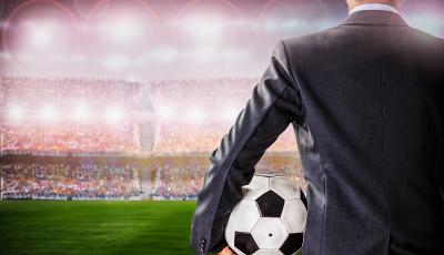خبرهای باورنکردنی درباره افزایش قیمت بازیکنان