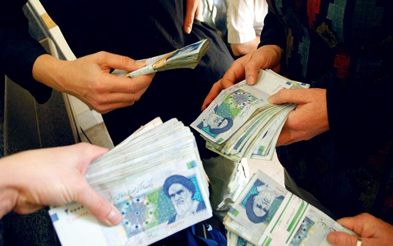 محاسبه افزایش حقوق بر مبنای قدرت خرید مردم