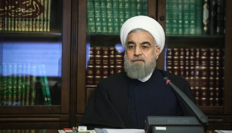 لایحه جامع انتخابات هفته آینده تقدیم مجلس میشود/ ایران قابل حذف از بازار انرژی نیست