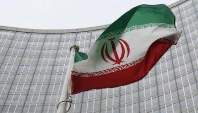 مسئول کمیسیونهای مشترک ایران با اسلواکی و لیتوانی تعیین شد