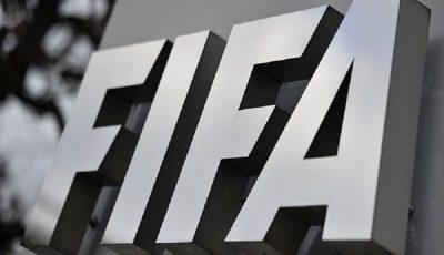 نمایندههای فیفا هفته آینده به ایران سفر میکنند