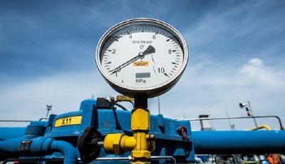 تصمیم وزارت نفت برای پوشش نوسانات نرخ ارز
