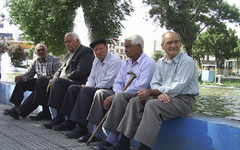 آخرین خبرها از زمان واریز عیدی بازنشستگان