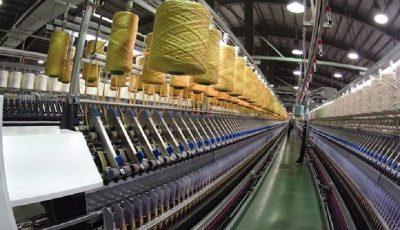 هزینههای تولید در ایران گرانتر میشود؟