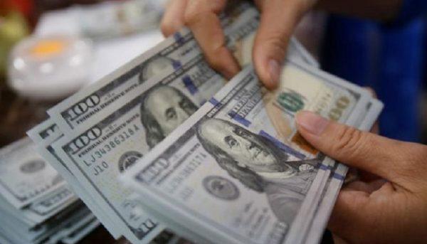 روند صعودی قیمت دلار متوقف میشود