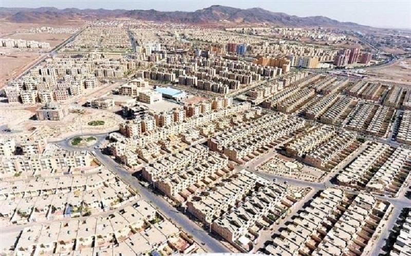 ۱۰ هزار واحد آماده افتتاح مسکن مهر پرند نیازمند زیرساخت