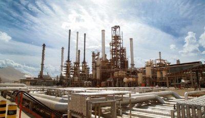 پالایشگاههای هند عجلهای برای جایگزینی نفت خام ایران ندارند