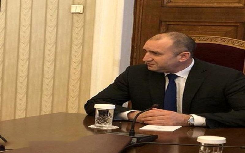 اولویت دولت بلغارستان گسترش همکاریهای اقتصادی با ایران است