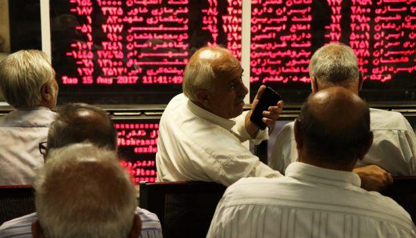 مهمترین سهام تاثیرگذار در شاخص بورس امروز