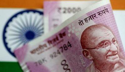 پرداخت هند به روپیه برای سامانه روسی برای دور زدن تحریم آمریکا