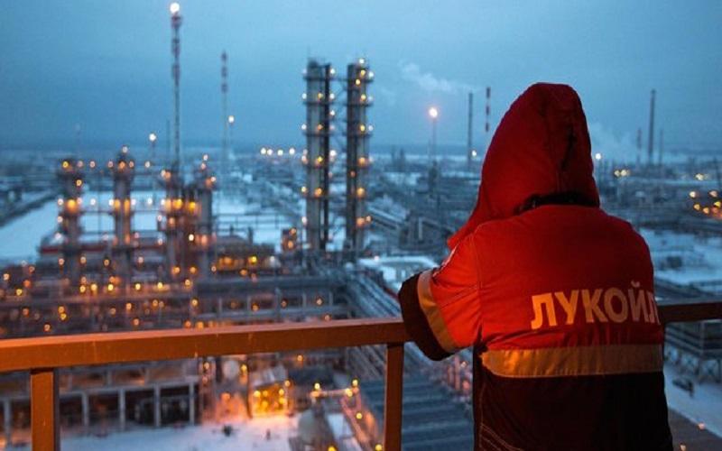 درخواست بلغارستان از روسیه برای احداث خط مستقیم گازی