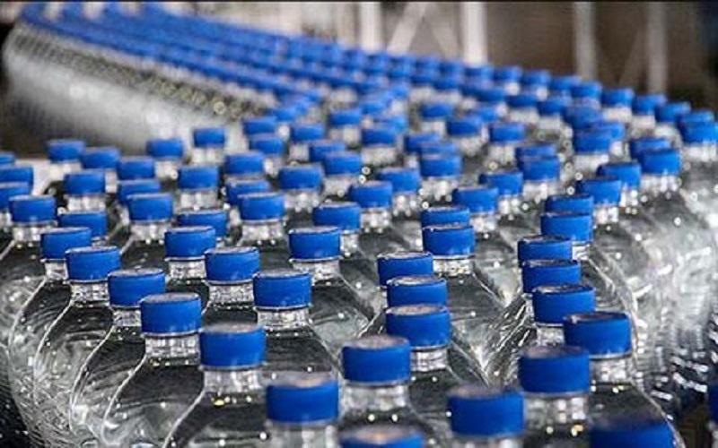 توضیح پتروشیمی درباره «کمبود بطری بستهبندی مواد غذایی»