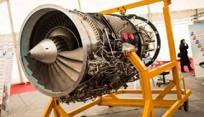 بازار ملی فناوریهای هوایی در کشور ایجاد میشود