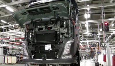 نگاهی به کیفیت خودروهای سنگین