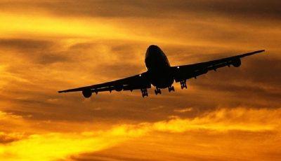 تدابیر ضدتحریمی در صنعت هوایی