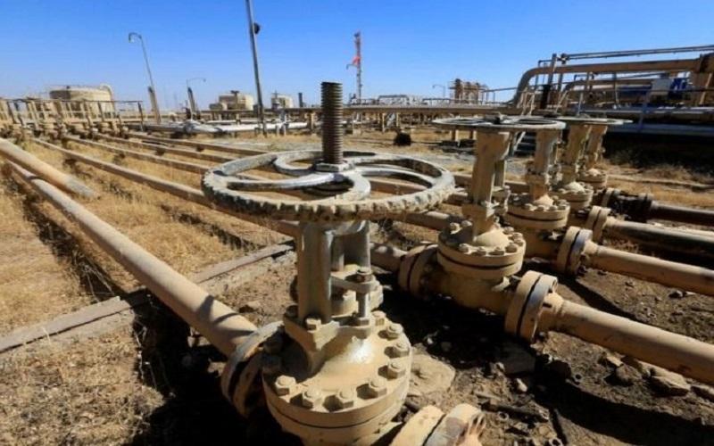 پالایشگاه تبریز با شرکت آلمانی قرارداد همکاری امضا کرد