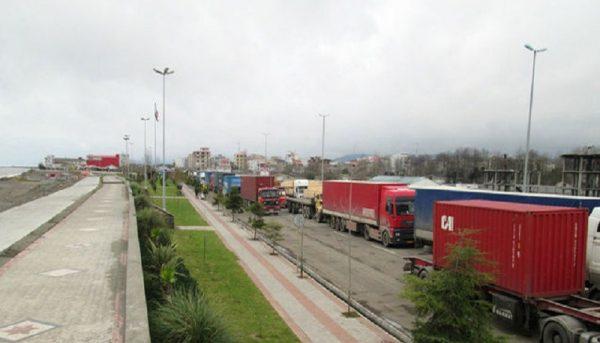 اطلاعیه انجمن صنفی کامیونداران برای پایان اعتراضات
