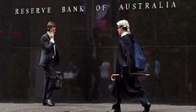 ثبات قیمتها در استرالیا برای بیستویکمین ماه متوالی