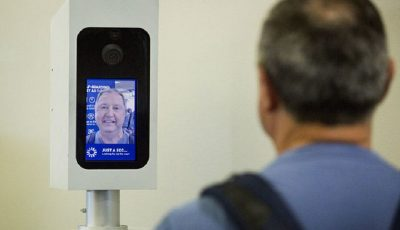 احتمال تجهیز آیپد پرو ۲۰۱۸ به فناوری تشخیص هوشمند چهره