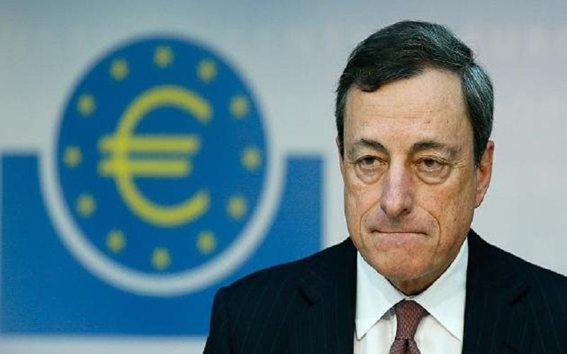 اروپا به ابزار مالی جدید نیاز دارد