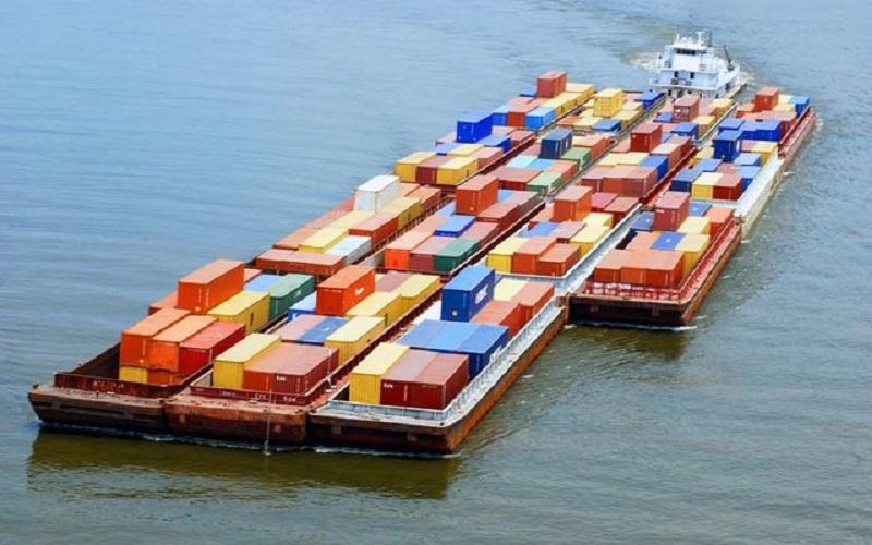 کشتیهای ایرانی همچنان تحت پوشش شرکتهای بیمهای هستند