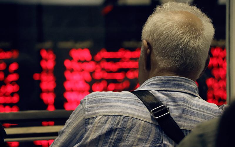 مهمترین سهام تاثیرگذار بورس در چهارشنبه