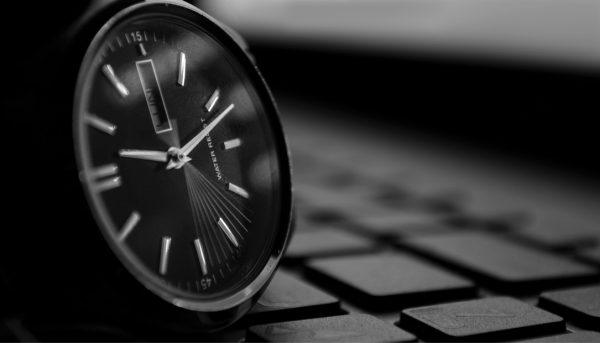 7 اشتباه رایج در مدیریت زمان