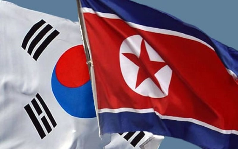 گفتوگوهای دو کره برای احیای همکاری اقتصادی