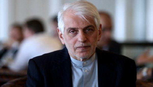 اقدام بانکی ایران با هدف مبارزه با تحریم آمریکا