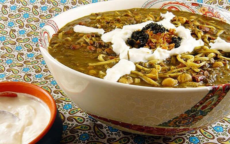 قیمت آش و حلیم برای ماه رمضان تغییر نمیکند