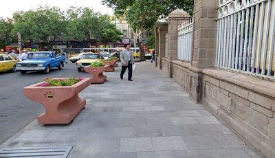 ایمنسازی خیابانها در طراحی شهری چه نقشی دارد؟