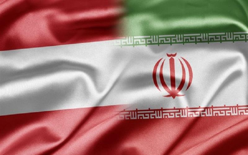 هشدار اتریش به آمریکا در ارتباط با تحریمهای فرامرزی این کشور علیه ایران