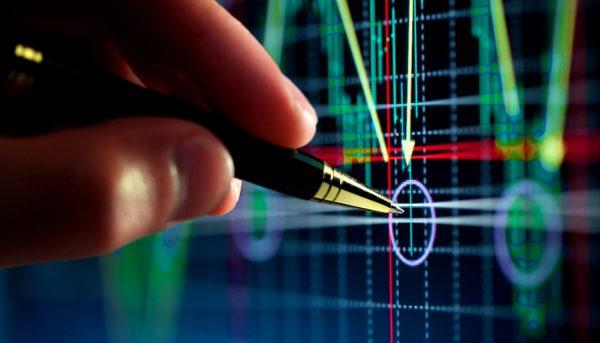 معاملهگری با الگوتریدینگ: آزمون مدلها